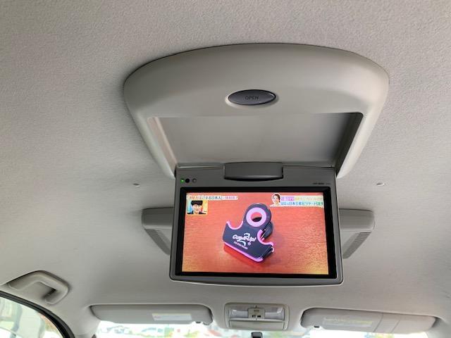 Si 4WD 純正ナビ 純正フリップダウンモニター 両側電動スライドドア ETC 寒冷地仕様(16枚目)