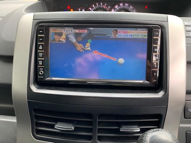 Si 4WD 純正ナビ 純正フリップダウンモニター 両側電動スライドドア ETC 寒冷地仕様(19枚目)