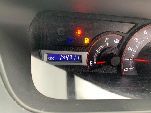 Si 4WD 純正ナビ 純正フリップダウンモニター 両側電動スライドドア ETC 寒冷地仕様(23枚目)