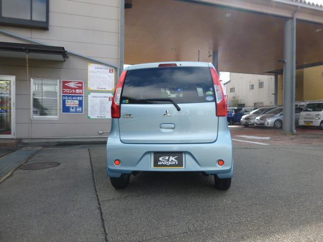 「三菱」「eKワゴン」「コンパクトカー」「岐阜県」の中古車11