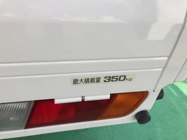 Vタイプ 4WD オートマ(12枚目)