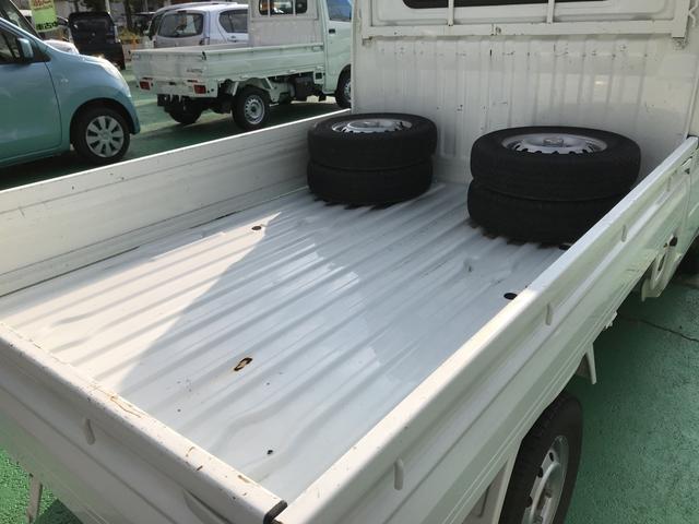 Vタイプ 4WD オートマ(13枚目)