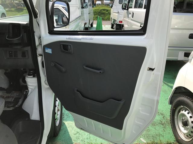 Vタイプ 4WD オートマ(16枚目)