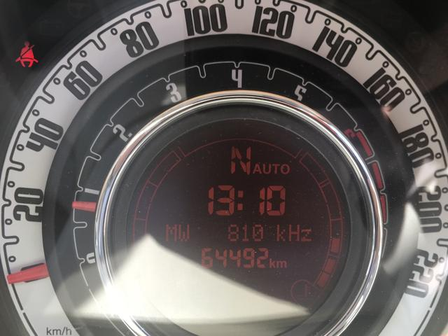 「フィアット」「フィアット 500」「コンパクトカー」「兵庫県」の中古車21