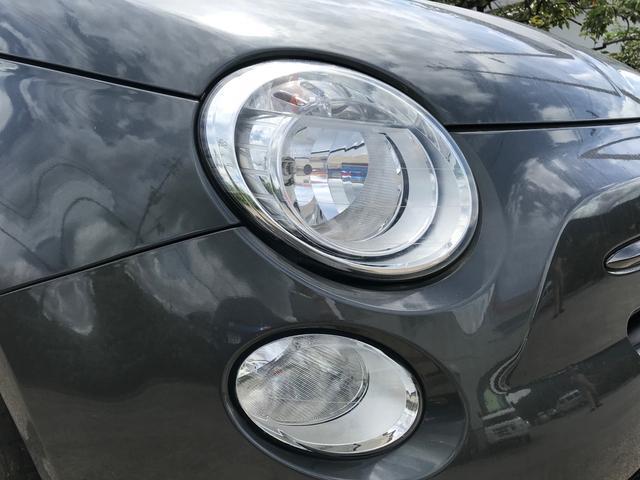 「フィアット」「フィアット 500S」「コンパクトカー」「兵庫県」の中古車11
