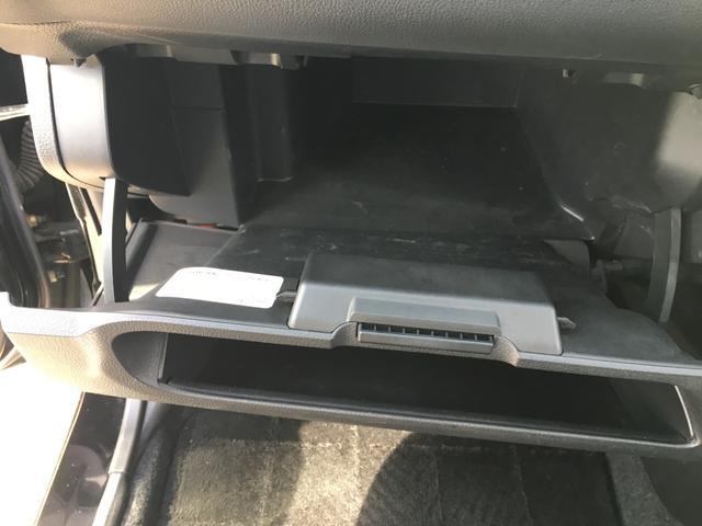 「日産」「ノート」「コンパクトカー」「兵庫県」の中古車42