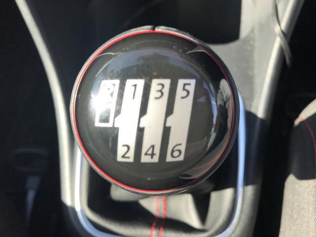 「フォルクスワーゲン」「VW ポロGTI」「コンパクトカー」「兵庫県」の中古車2