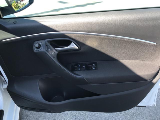 「フォルクスワーゲン」「VW ポロGTI」「コンパクトカー」「兵庫県」の中古車21