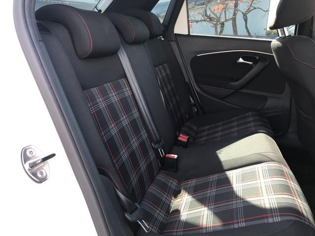 「フォルクスワーゲン」「VW ポロGTI」「コンパクトカー」「兵庫県」の中古車23