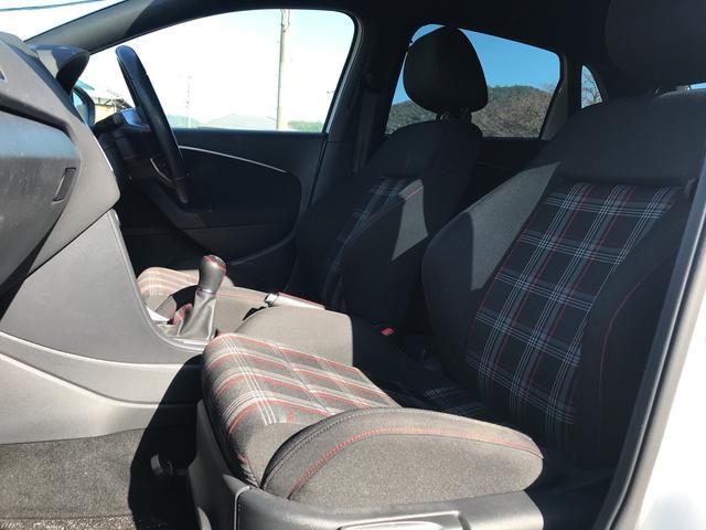「フォルクスワーゲン」「VW ポロGTI」「コンパクトカー」「兵庫県」の中古車35