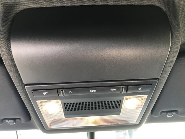 「フォルクスワーゲン」「VW ポロGTI」「コンパクトカー」「兵庫県」の中古車41