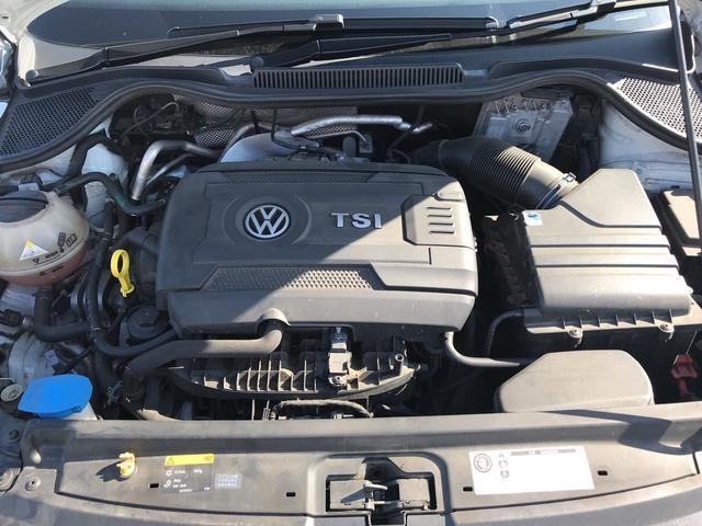 「フォルクスワーゲン」「VW ポロGTI」「コンパクトカー」「兵庫県」の中古車43