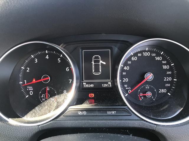 「フォルクスワーゲン」「VW ポロGTI」「コンパクトカー」「兵庫県」の中古車45