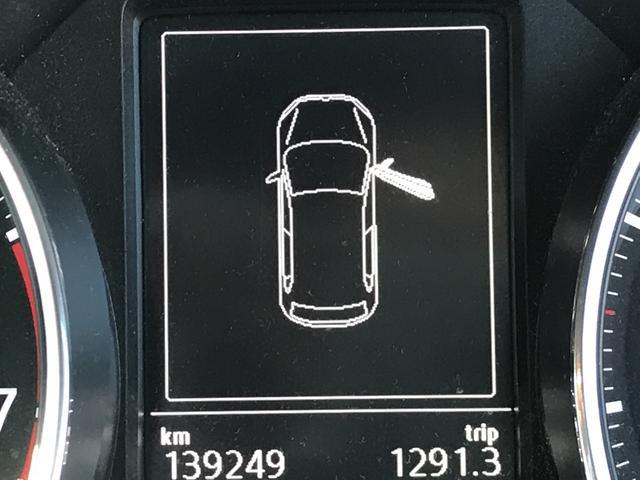 「フォルクスワーゲン」「VW ポロGTI」「コンパクトカー」「兵庫県」の中古車46