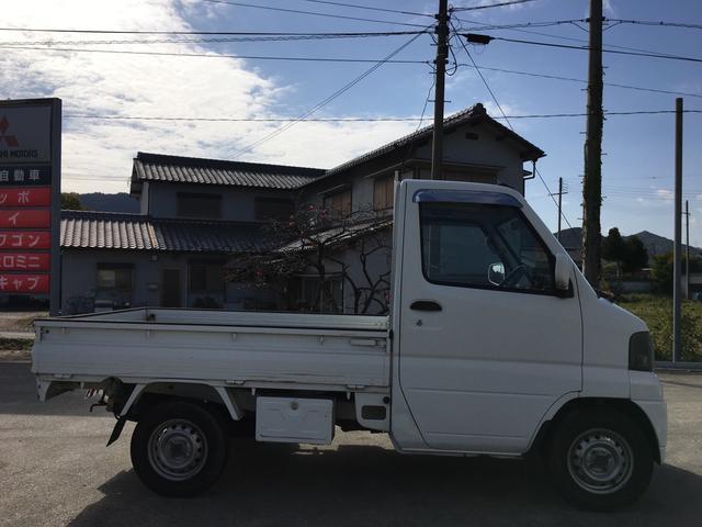 「三菱」「ミニキャブトラック」「トラック」「兵庫県」の中古車13