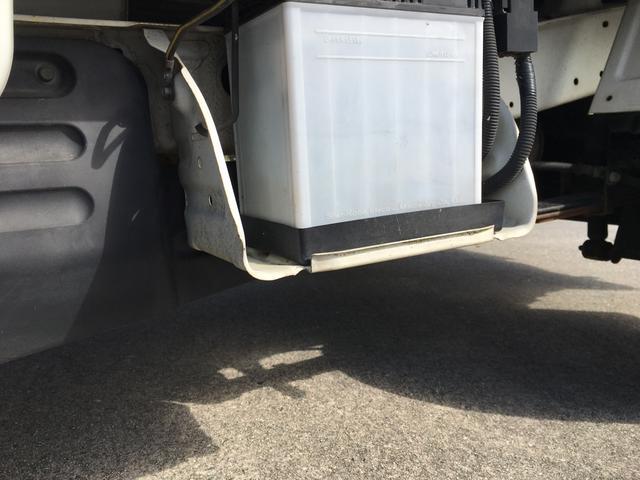 「三菱」「ミニキャブトラック」「トラック」「兵庫県」の中古車27