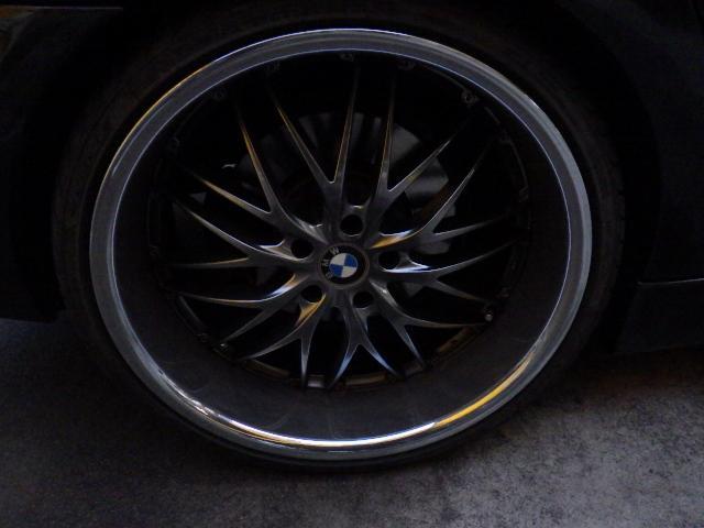 BMW BMW 750Li