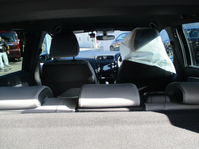 「フォルクスワーゲン」「ポロ」「コンパクトカー」「岐阜県」の中古車21