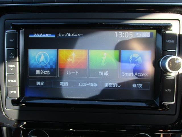 「フォルクスワーゲン」「ポロ」「コンパクトカー」「岐阜県」の中古車25