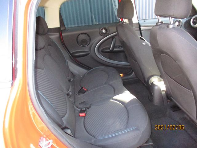 「MINI」「MINI」「SUV・クロカン」「岐阜県」の中古車12