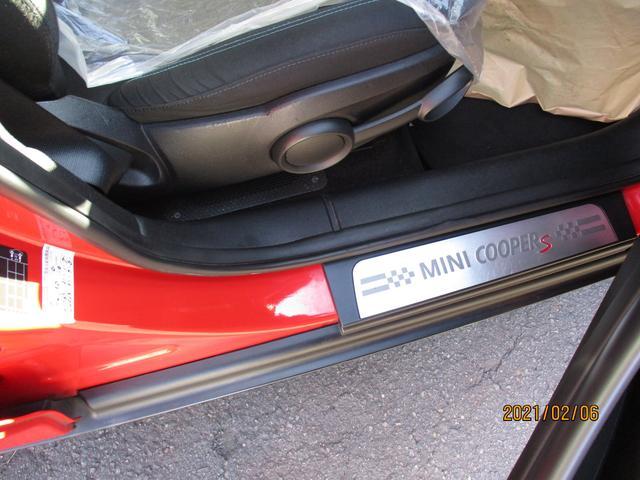 「MINI」「MINI」「SUV・クロカン」「岐阜県」の中古車32