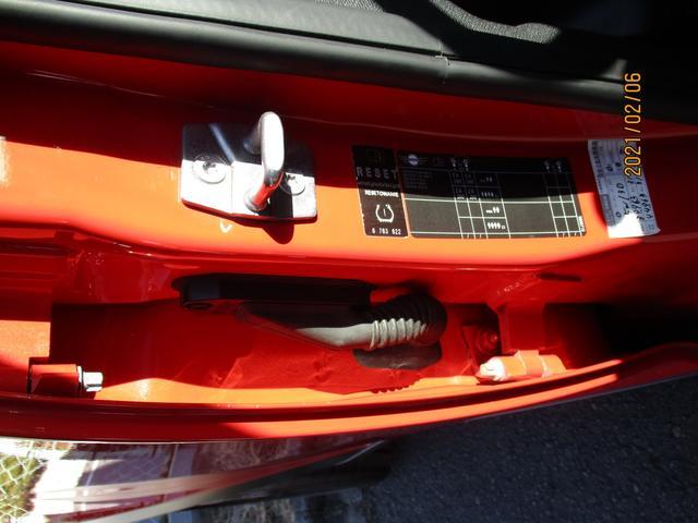 「MINI」「MINI」「SUV・クロカン」「岐阜県」の中古車33