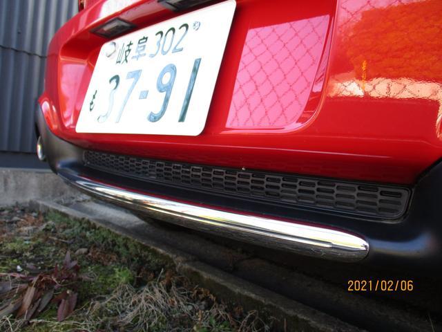 「MINI」「MINI」「SUV・クロカン」「岐阜県」の中古車37
