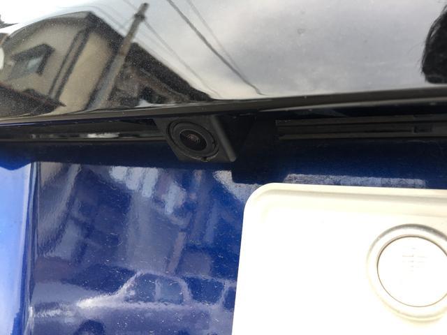 ホンダ フィット RS Sパッケージ マフラー アルミ スポイラー