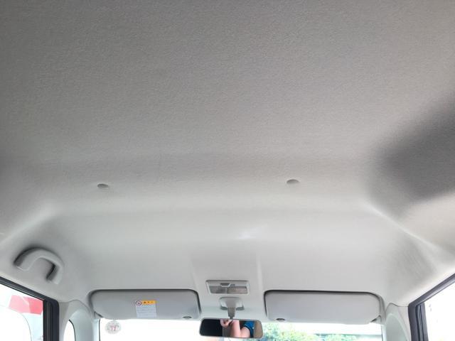 「スズキ」「パレット」「コンパクトカー」「埼玉県」の中古車13