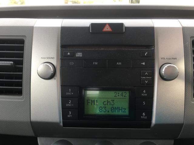 「スズキ」「ワゴンR」「コンパクトカー」「埼玉県」の中古車6