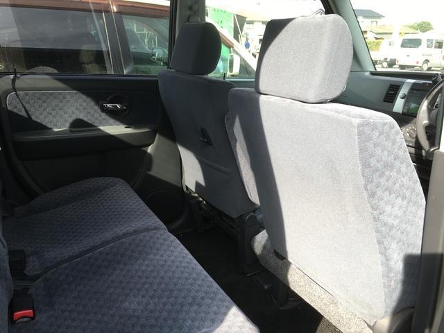 「スズキ」「ワゴンR」「コンパクトカー」「埼玉県」の中古車12
