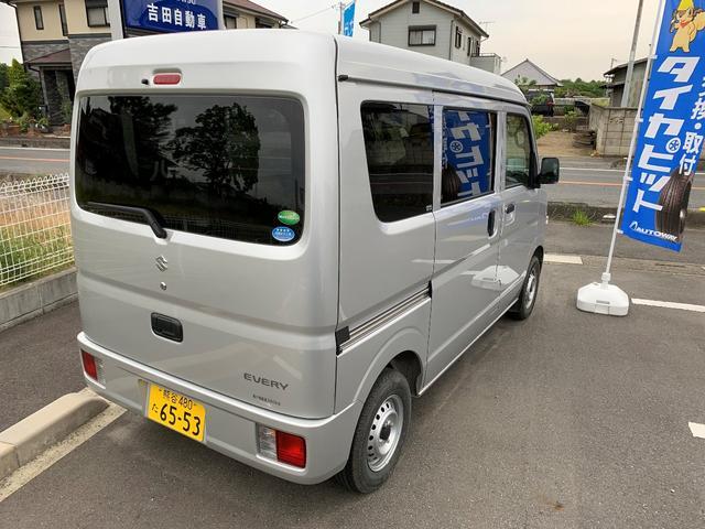 「スズキ」「エブリイ」「コンパクトカー」「埼玉県」の中古車8