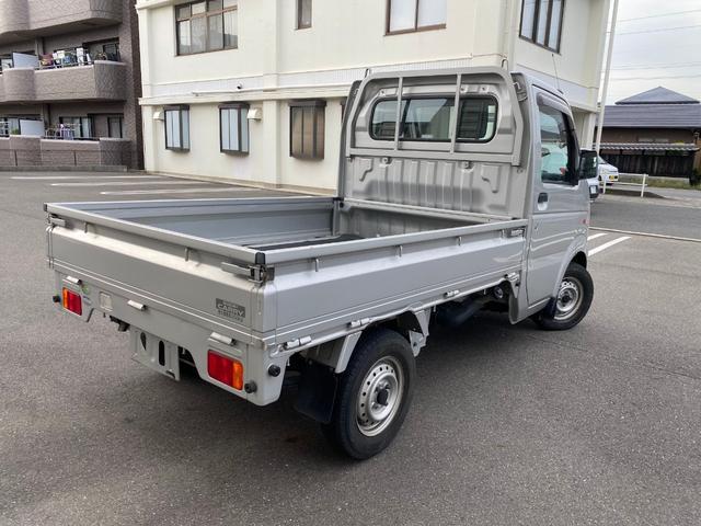 「スズキ」「キャリイトラック」「トラック」「愛知県」の中古車8