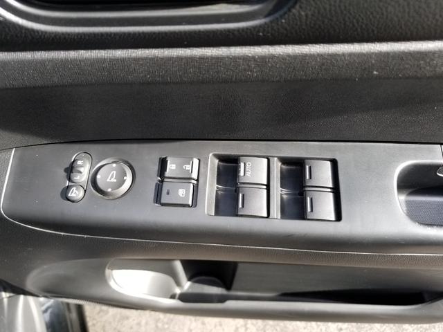 「ホンダ」「N-BOX」「コンパクトカー」「京都府」の中古車12