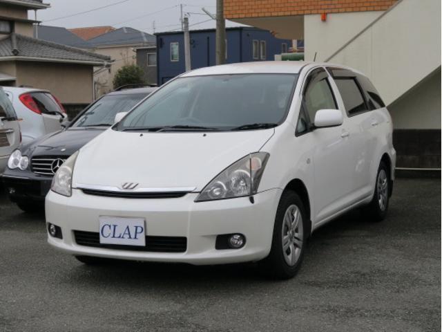 トヨタ X NEOエディション