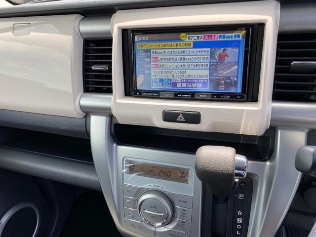 「スズキ」「ハスラー」「コンパクトカー」「島根県」の中古車13