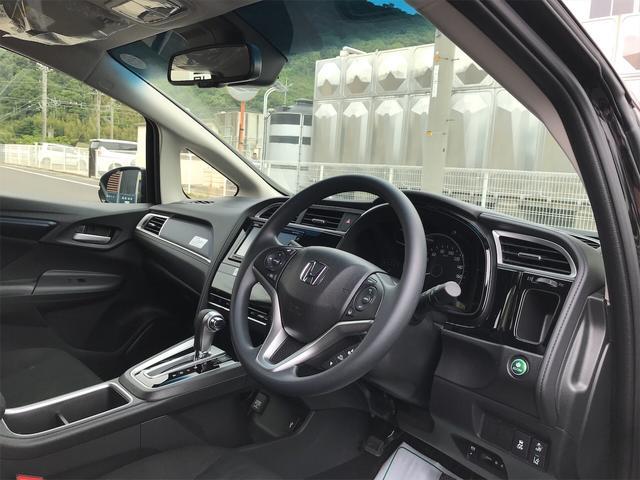 「ホンダ」「シャトル」「ステーションワゴン」「岡山県」の中古車32