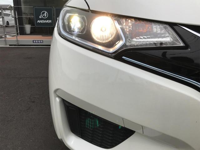 「ホンダ」「フィット」「コンパクトカー」「岡山県」の中古車44