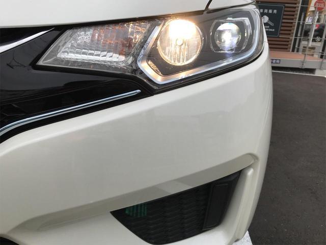 「ホンダ」「フィット」「コンパクトカー」「岡山県」の中古車45