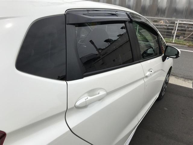 「ホンダ」「フィット」「コンパクトカー」「岡山県」の中古車54