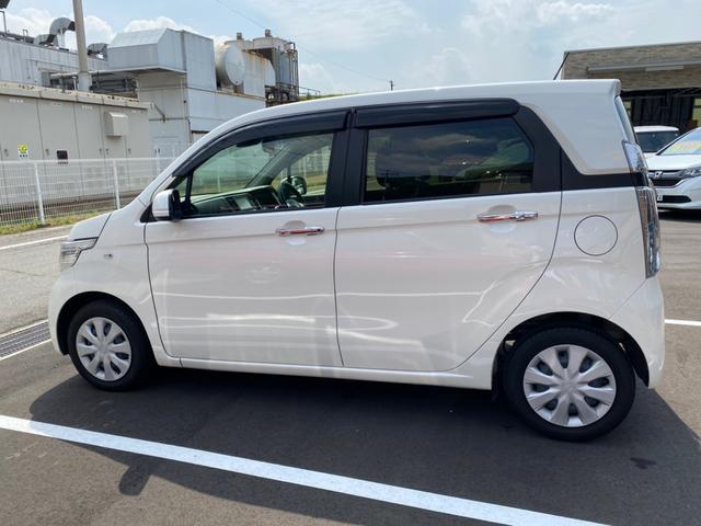 「ホンダ」「N-WGN」「コンパクトカー」「岡山県」の中古車13