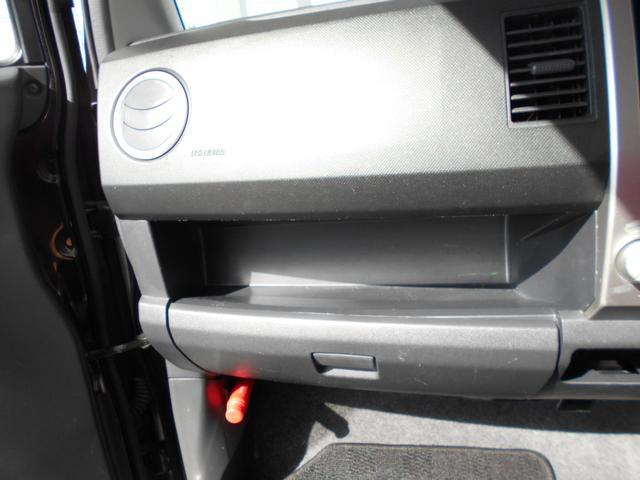 RR-Sリミテッド ディスチャージライト フォグライト 純正アルミホイール 電動格納式ドアミラー キーレスエントリー シートリフター チルトステアリング ルーフスポイラー ワイドバイザー フロアマット プライバシーガラス(76枚目)