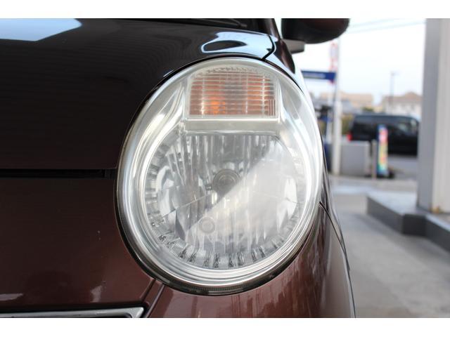「スズキ」「MRワゴン」「コンパクトカー」「千葉県」の中古車3
