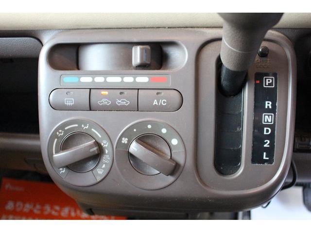 「スズキ」「MRワゴン」「コンパクトカー」「千葉県」の中古車8