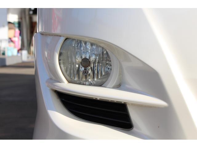 AS リミテッド タイミングチェーンエンジン リョウガワパワースライドドア 新品メモリーナビカメラ 8人乗り 空気清浄機 HIDライト フォグライト スマートキー スペアキー有 分離型ETC 室内LEDライト バイザー(3枚目)