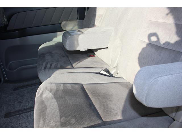 AS リミテッド タイミングチェーンエンジン リョウガワパワースライドドア 新品メモリーナビカメラ 8人乗り 空気清浄機 HIDライト フォグライト スマートキー スペアキー有 分離型ETC 室内LEDライト バイザー(51枚目)