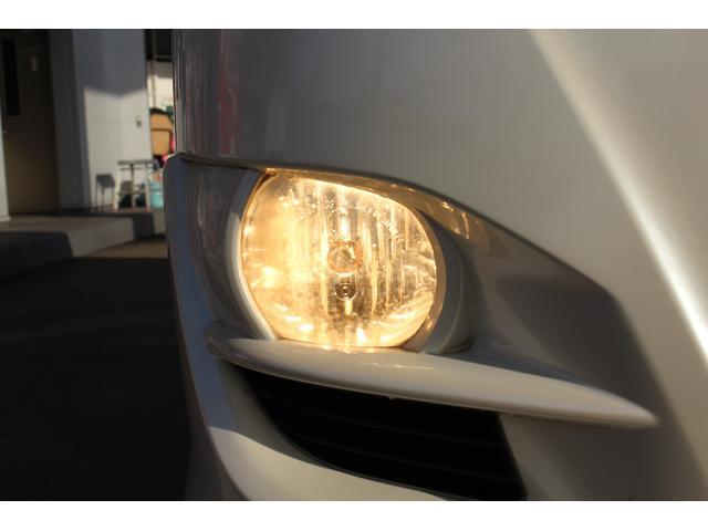AS リミテッド タイミングチェーンエンジン リョウガワパワースライドドア 新品メモリーナビカメラ 8人乗り 空気清浄機 HIDライト フォグライト スマートキー スペアキー有 分離型ETC 室内LEDライト バイザー(72枚目)