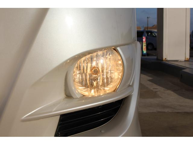 AS リミテッド タイミングチェーンエンジン リョウガワパワースライドドア 新品メモリーナビカメラ 8人乗り 空気清浄機 HIDライト フォグライト スマートキー スペアキー有 分離型ETC 室内LEDライト バイザー(74枚目)