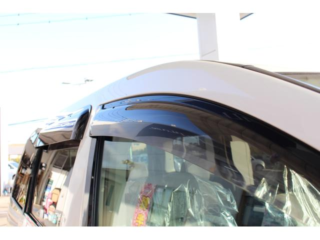 AS リミテッド タイミングチェーンエンジン リョウガワパワースライドドア 新品メモリーナビカメラ 8人乗り 空気清浄機 HIDライト フォグライト スマートキー スペアキー有 分離型ETC 室内LEDライト バイザー(78枚目)