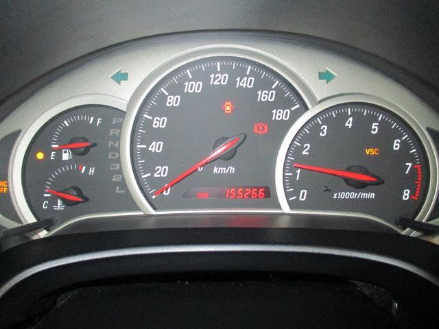 1カ月1,000kmの自社保証がついております!